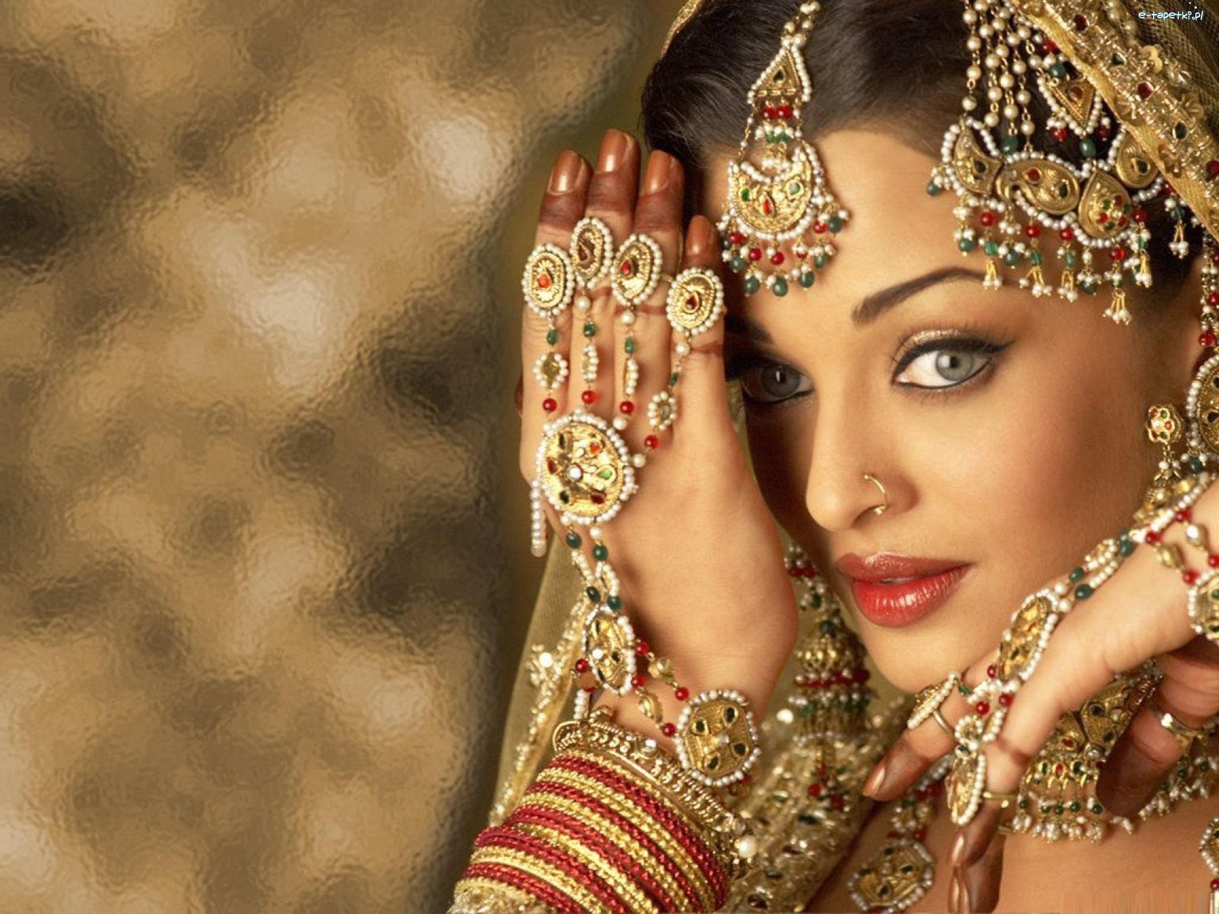 bollywood, aishwarya rai