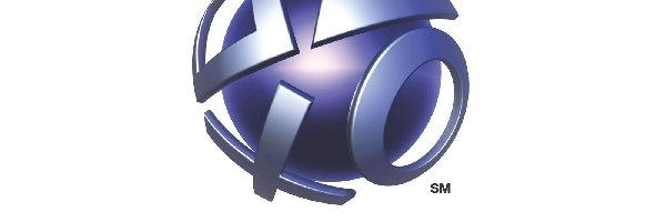 Playstation, Network, Sieć